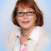 Barbara Adams, An experienced agent, means a great experience!