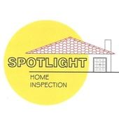 Britt Dollmeyer, Comprehensive Phoenix Area Home Inspections (Spotlight Home Inspection, LLC)