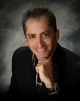 Paul Sarkissian (So-Cal Realty & Property Management): Real Estate Broker/Owner in Glendale, CA