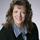 Kathy Darden (Weichert Realtors, Philadelphia Area, Bucks County, PA  )
