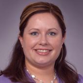 Megan Barber (Barber Virtual Assisting Solutions, LLC)