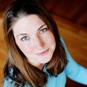 Ingrid Laine, Sr. Loan Officer, Manager (eMortgage Management)