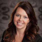 April Stephens, Broker/Realtor - Johnston & Wake County (RE/MAX One Realty)