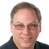 Bob Murphy (Re/Max First)