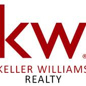 Donna Andres, Keller Williams Realty St Louis, St Charles MO (Keller Williams Realty St Louis Donna Andres)