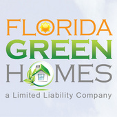 Jeff Vasilevskiy (Florida Green Homes LLC)