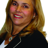 Maria Becerra (Re/Max Premier Associates)