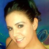 Raiza Schwartz, CDPE (West USA Realty)