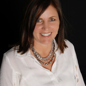 Karin Lundeen, Realtor Centennial Homes For Sale (Keller Williams Realty - Denver Southlands)