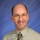Steve Baklaich, Treating Buyers & Sellers to Full Service Always.  (RE/MAX Results St Cloud Mn real estate)