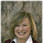 Cindy Logan (Logan Economic Achievement Programs)