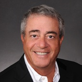 Mike Kozlow, Broker (Mike Kozlow Real Estate)