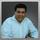 Rajan profile pic