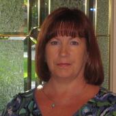 Karen Cunningham (Fontana Realty)