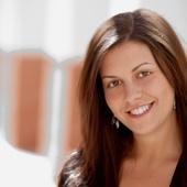 Julie Olinger-Thorley (HomeSmart)