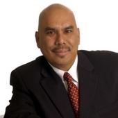 Paul Lacey, West Jordan Realtor,  Utah Realtor, West Jordan Homes For Sale (Paul Lacey - Exit Realty Exclusive)