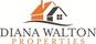 Diana walton properties200x100