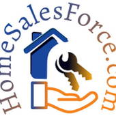 HomeSalesForce.com Team Brokered by eXp Realty, Canton, Alpharetta, Roswell, Woodstock, Atlanta (eXp Realty)