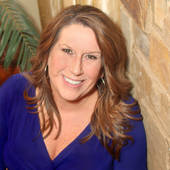 Angela May, Angela May's Husker Home Finder Team Realtors   (The Husker Home Finder Team)