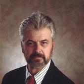 Martin Dorgan (Prudential Indiana Realty)