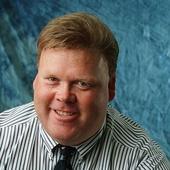 Shawn Olson (Gateway Funding Diversified Mortgage Services)