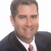 David Kaster (Coldwell Banker The Real Estate Group)
