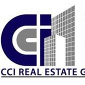 CCI Real Estate Group (CCI Real Estate Group)