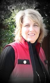 Catherine Myers, Walnut Creek, CA Real Estate (Windermere Bay Area Properties)