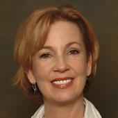 Kirsten Conover, Atlanta Georgia real estate agent (Prudential Georgia Realty)