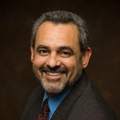 Gerry Suarez Jr., Expert Home Loan Advisor (Mortgage Financial Group, Inc.)