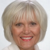 Jolon Ruch (Main Street Group at Keller Williams Realty Professionals)
