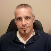 Chad Perry (Your Choice Real Estate NW)
