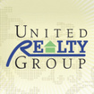 United Realty Group .