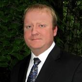 Michael Morley, SFR (Coldwell Banker Residential Brokerage)