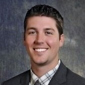 Matt Filipi, Exclusive Buyer's Agent (NP Dodge Real Estate)