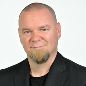 Jeff Underwood (HomeSmart Realty)