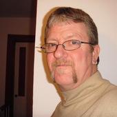 Hans Cramer (Cramer Home Inspection Group, Inc.)