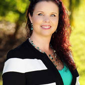 Tonya Bouvette, Exceeding Your Expectations (Homeward Realty)