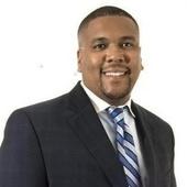 Corey Edwards (Keller Williams)