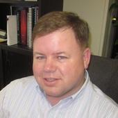 Donny Carter, Mountain Maryland Real Estate Expert (Carter & Roque Real Estate)