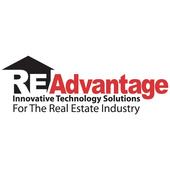 Mark Menzella, We build websites for REALTORS® (RE/Advantage)
