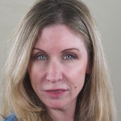 suzanne welch (Coldwell Banker)