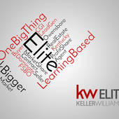 John Congleton, Honest Advice...Always (Keller Williams Elite)
