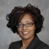 Denise Carroll, ABR, E-Pro, SRES,Lic in NJ & PA (Prudential Fox & Roach)
