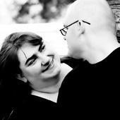 Matthew and Sandy Jagmin, Marketing, Virtual Tours, Photography (Brick Road Visuals: marketing, virtual tours, photography)