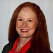 """Deborah """"Dee Dee"""" Garvin, WJ Bradley Mortgage Corp. (W. J. Bradley Mortgage Corp.)"""