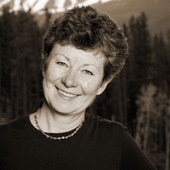 Peggy Smith (Real Estate of Winter Park)