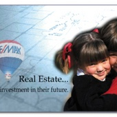 Rick Stoudt, RE/MAX Properties - Homes for Sale - www.nhhomes.com (RE/MAX Properties)