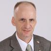 Dennis Burgess