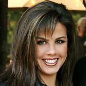 Tiffany Taylor, Platinum Funding Group (Platinum Funding Group, Inc.NMLS-243033)